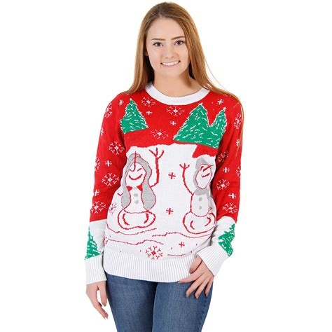 sweater with lights s lights sweater