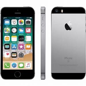 Iphone Se Reconditionné Fnac : apple iphone se 32gb metropcs phone at talktime store ~ Maxctalentgroup.com Avis de Voitures