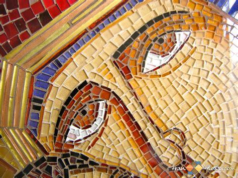 Artes IFTO: Arte Bizantina