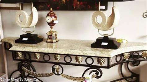 furniture consignment store  bonita springs fl
