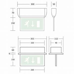 Strip Led Sign Wiring Diagram