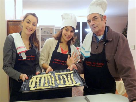 cours de cuisine germain en laye cuisine at home 224 germain en laye yvelines tourisme