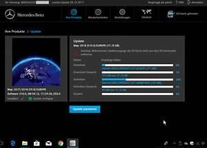 Garmin Map Pilot Mercedes Download : x 2018 01 04 12 09 08 mercedes benz download manager ~ Jslefanu.com Haus und Dekorationen