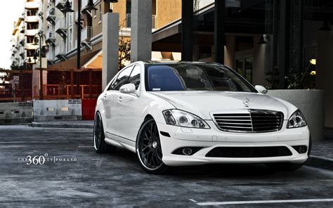 Mercedes A Class Hd Picture by Mercedes S Class Wallpaper Hd Pictures