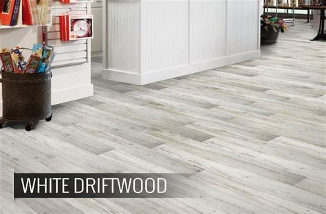 whitewash vinyl flooring 2018 vinyl flooring trends 20 vinyl flooring ideas 1072