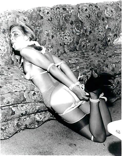 Vintage Bondage 26 Pics Xhamster