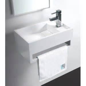 porte serviette salle de bain ikea 120 best images about salle de bains on