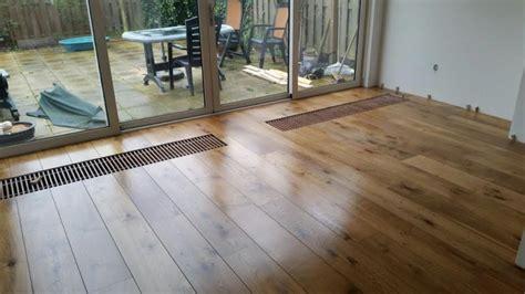 houten vloeren  den haag interieur design magdelijns