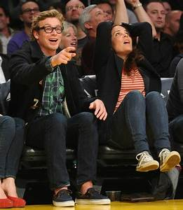 15 best images about Bunney(Simon Baker & Robin Tunney) on ...