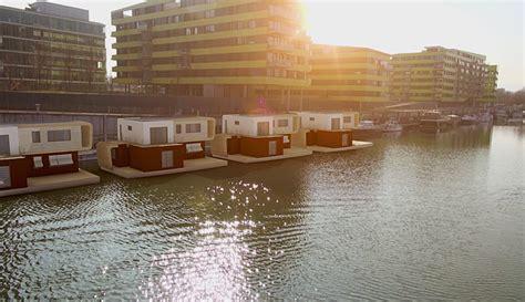 Häuser Kaufen Linz Land by Hafenprojekt Schwimmende H 228 User Ooe Orf At