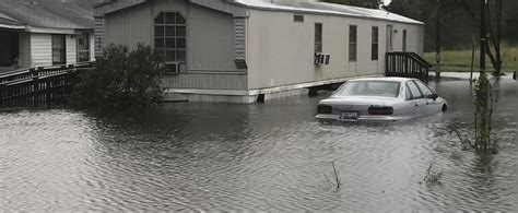 40,000 Cars Will be Totaled in Hurricane Florence Floods ...