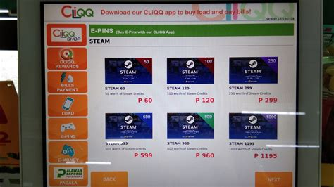 Wednesday march 04 2020 pr be your own barista. How to buy Steam Wallet in 7 Eleven APRIL 2020 - YouTube
