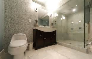basement bathroom designs try out basement bathroom ideas home furniture and decor