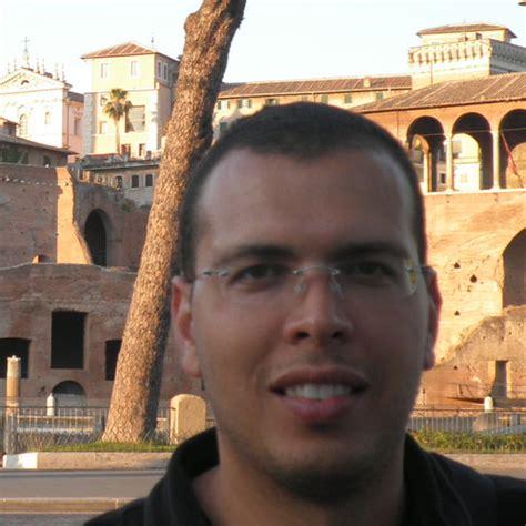 youssef masmoudi of sfax us researchgate