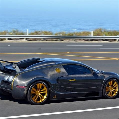 Every element of the chiron is a combination of. 2010 Bugatti Veyron, #Bugatti Koenigsegg Agera R, #Mansory #Photograph #Image Flickr, Personal ...