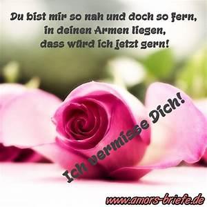 So Und So : bilder und texte f r facebook und messenger romantische bilder und spr che memes mit herz ~ Orissabook.com Haus und Dekorationen
