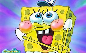 Funny Spongebob Wallpaper (63+ images)
