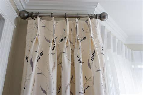 habillage meuble cuisine du sous sol à l 39 habillage des fenêtres boomdesign ca