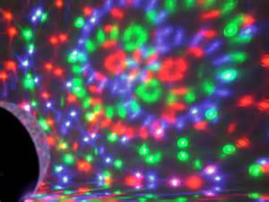projector dj disco light mp3 remote stage party christmas laser lighting show ebay