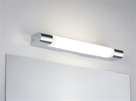 luminaire salle de bain ip44 classe ii