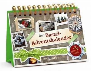 Basteln Für Weihnachten Erwachsene : selbst basteln adventskalender und weihnachten wir freuen uns darauf ~ Orissabook.com Haus und Dekorationen