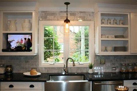 hanging pendant light kitchen sink pendant light kitchen sink height home design ideas 8371