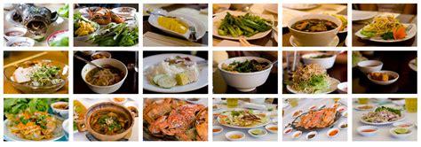 cuisine cook cau go cuisine the chef of cuisine