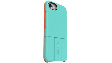 all glass iphone best iphone 8 cases how to protect your all glass iphone