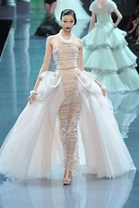 17 best ideas about dior wedding dresses on pinterest With dior wedding dress