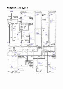 7 Way Trailer Plug Wiring Diagram Dodge Images