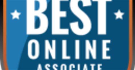 earn   associates degree    year