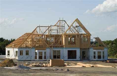 build a custom home the custom home building process lcg