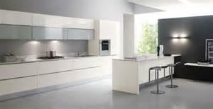 industrial style kitchen islands cocinas blancas y modernas inspiración de diseño de
