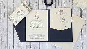 54 best wedding invitation designs images on pinterest With nautical chart wedding invitations