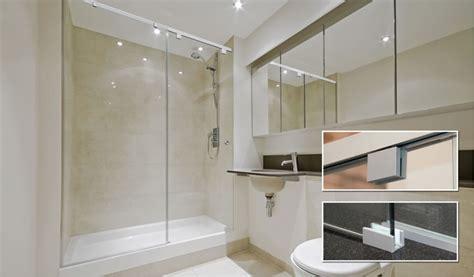 cr laurence shower door hardware crl debuts cabo soft slide frameless shower door systems