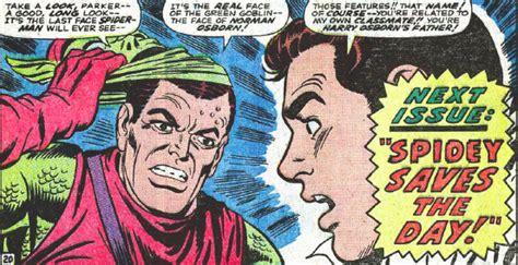 Ron Frenz Variant For Spiderman #800 Comicbooks