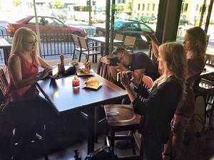 What Happens Behind the Scenes at a Food Photo Shoot | Minnesota Monthly