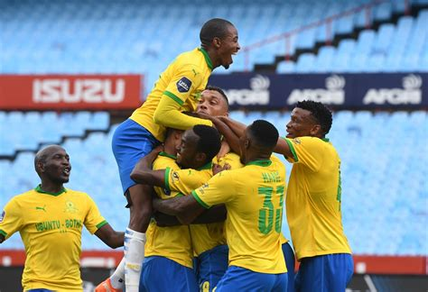 Mamelodi sundowns live score (and video online live stream*), team roster with season schedule we may have video highlights with goals and news for some mamelodi sundowns matches, but only. Sundowns edge Pirates in New Year's thriller