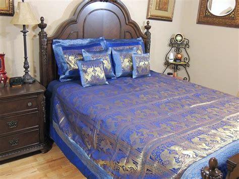 bedroom decor elephant   bedroom decor elephant