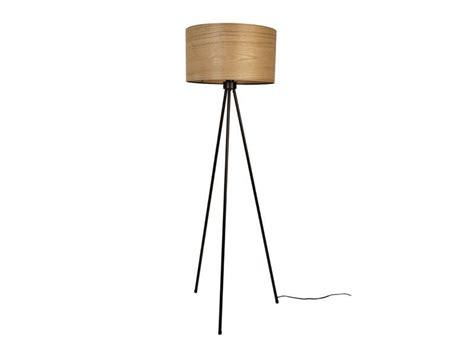 chaise fauteuil de bureau ladaire abat jour bois achatdesign