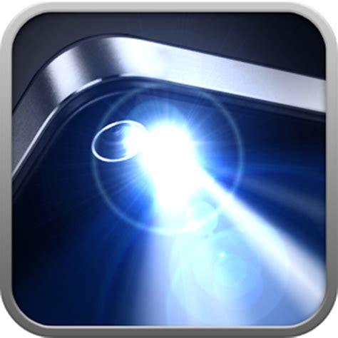 le torche android apple application le torche