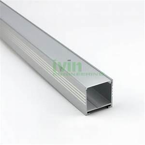 High quality classical led light fittings, LED aluminum ...