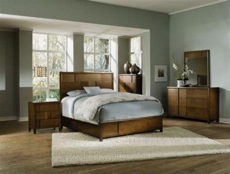 small bedroom furniture arrangement bedroom furniture arranging a small bedroom pinterest