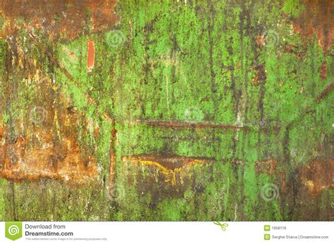 metal rust dirty painted background royalty