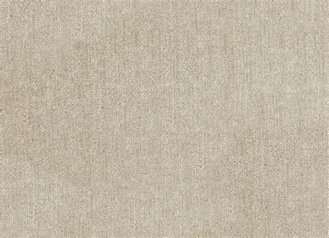 white chenille rug texture beige and white fabric seamless 5 fabric