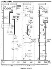 similiar 2005 honda civic wiring diagram keywords 2005 honda civic wiring diagram to 2005 honda civic wiring
