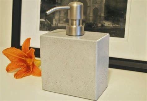 Best 25+ Soap Dispenser Ideas On Pinterest
