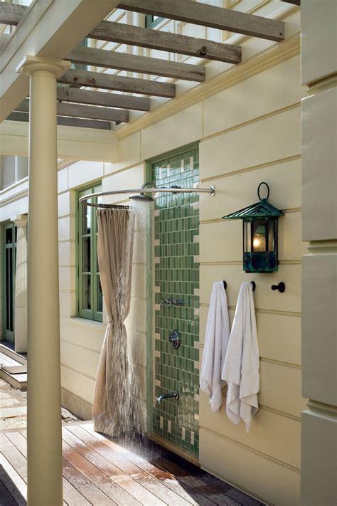 marvelous  shower curtain rod inspiration