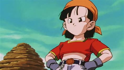 Watch Dragon Ball Gt (dubbed) Episodes