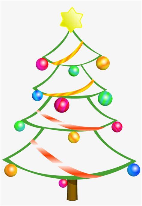 christmas tree clipart  christmas tree pics